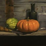 Gourds_and_bottles_card