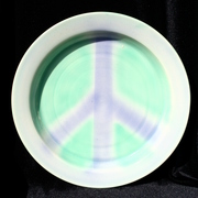 Kevin_pottery__peace_plate_card