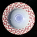 Kevin_pottery__redrim_bowl_square