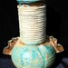 Kevin_pottery__wingpot_square