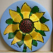 2288__pontiac_sunflower_card
