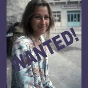 Wanted__card