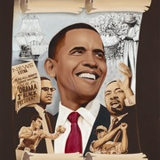 G2obama_the_fabric_of_america_card