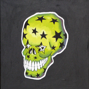 Happy_skull_4_card