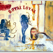 Royal_loyal_card