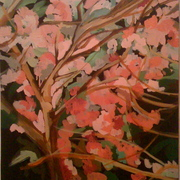 Cherry_blossom_final_4_card