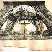 Big_in_paris___card