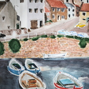 Boats_at_bay_card