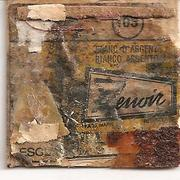 Bianco_argento_03_card