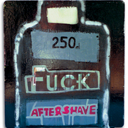 Fuck_-_aftershave__card