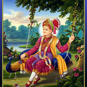 08-hindola_card