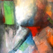 Breakthrough30x20_inch_76x51cm_card
