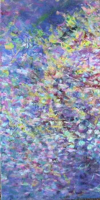 Waterlilly_abstraction_card