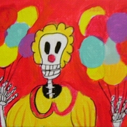 Skullytheclown_card