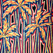 Palm_trees___acrylic__card