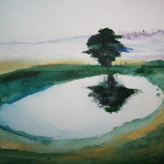 Lone_tree_card