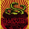 01_killswitch_engage_thumb