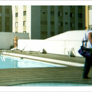 Brazilpoolcondo01web_card