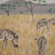 Zebras_card