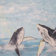 Humpback_whales_card
