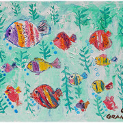 Colourful_fishes_card