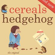 Hedg_cereals_card