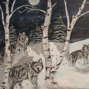 Wolves_in_moonlight_card