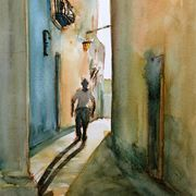Evening_stroll_in_mdina_card