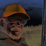 Hunting_with_pa_s_shotgun_card