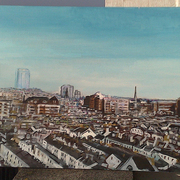 Hove-long-painting_card