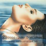 Jdm-serenity-500_card