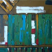 Oil_abstract_baltic_door_card
