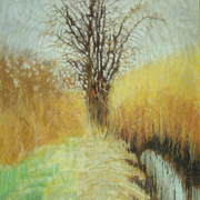 Woodwalton_fen_card