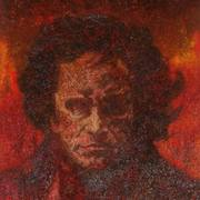 66-1989-beethoven-33x40_600_______________card