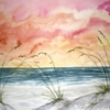 Abstract_seascape_painting_thumb