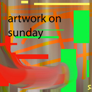 Art_on_sunday_card