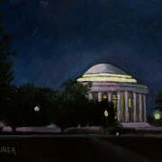 0903-jefferson-memorial-noc_400_card