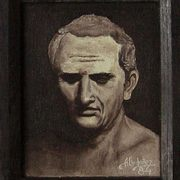 04-1984-cicero-15x19-650_card