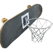 Skatebasketboardball-web_card