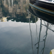 Monte_carlo_-_reflections_card