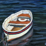 Boat_card