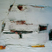 Pure_memory__60cm_x_80cm_x_5cm_oil_2009_card