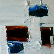 Into_the_blue_30x_70cm_oil_2009_card