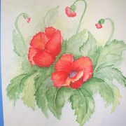 Watercolor_poppies-__2__card