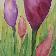 Lillies_2_001_card
