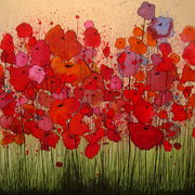 Burstingpoppies1_card