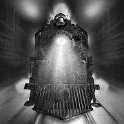 Nighttrainonthemove_card
