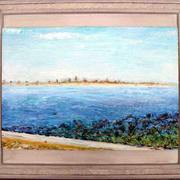 Jamaica-bay-framed_80_card