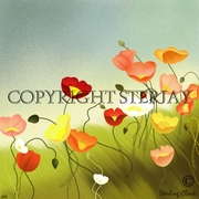 Poppie_field_card