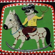 Cowboy1_card
